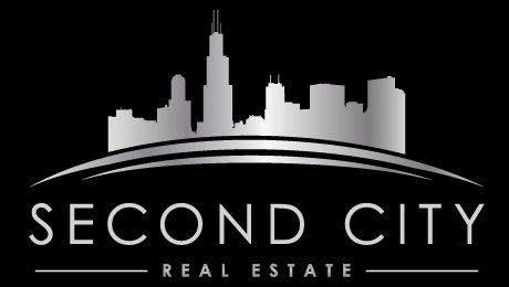 Secondcity-re
